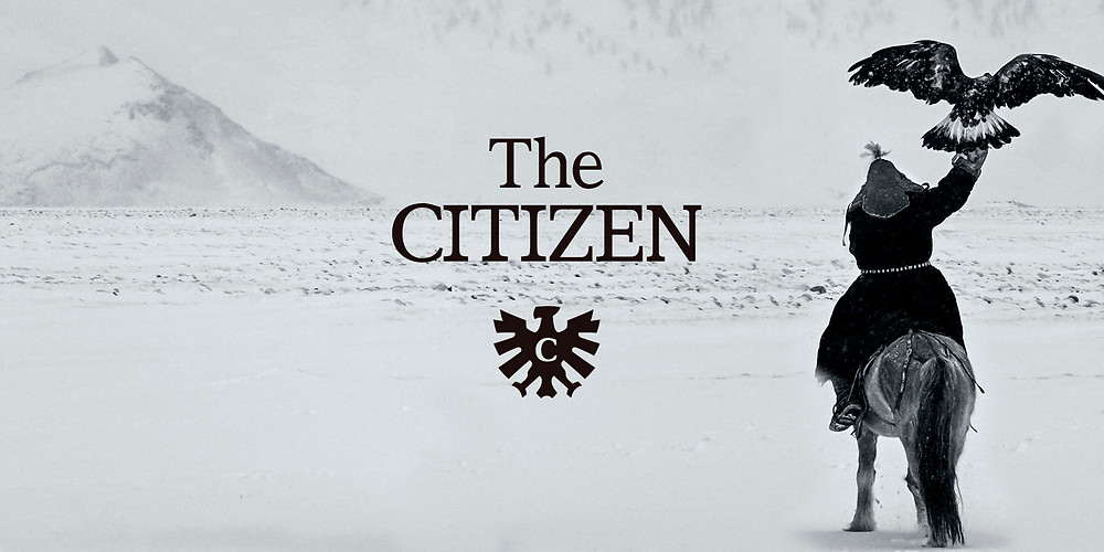 reloj-citizen-calibre automatico 0200 novedad 2021 NC0200-90E