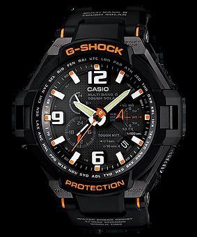 GW-4000-1AJF_l.png