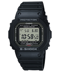 G-Shock-origin-squared-reloj-modelo-GW-5