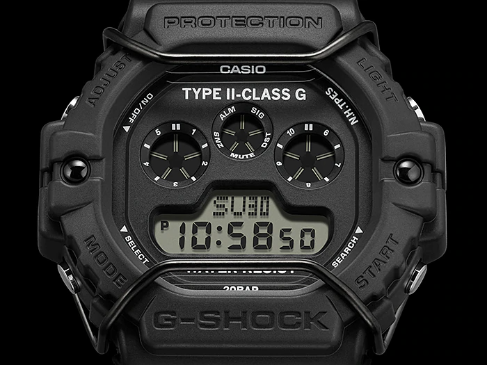 reloj-digital-resina-g-shock-dw5900nh1