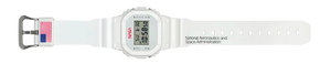 reloj G-Shock dw-5600nasa20 edición limirada collab NASA