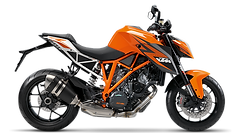 ktm-naked-1290-super-duke-r.png