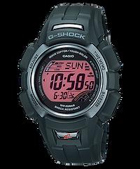 celebracion-20-aniversario-marca-relojes