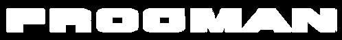 logo-G-Shock-frogman-2018.png