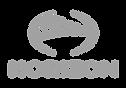 Sent-Yacht es agente oficial de yates Horizon Yachts