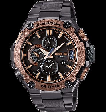 MRG-G2000HA-1ADR.png