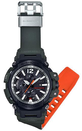 reloj-gravitymaster-gps-hybrid-modelo-GP