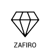 simbolo-cristal-zafiro-ficha-tecnica.png
