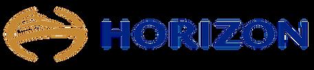 Representamos Horizon Yachts como Partner Oficial de Horizon Yachts Europe