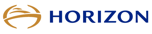 Sentyacht partner oficial barcos Horizon yachts europe embarcaciones gran eslora