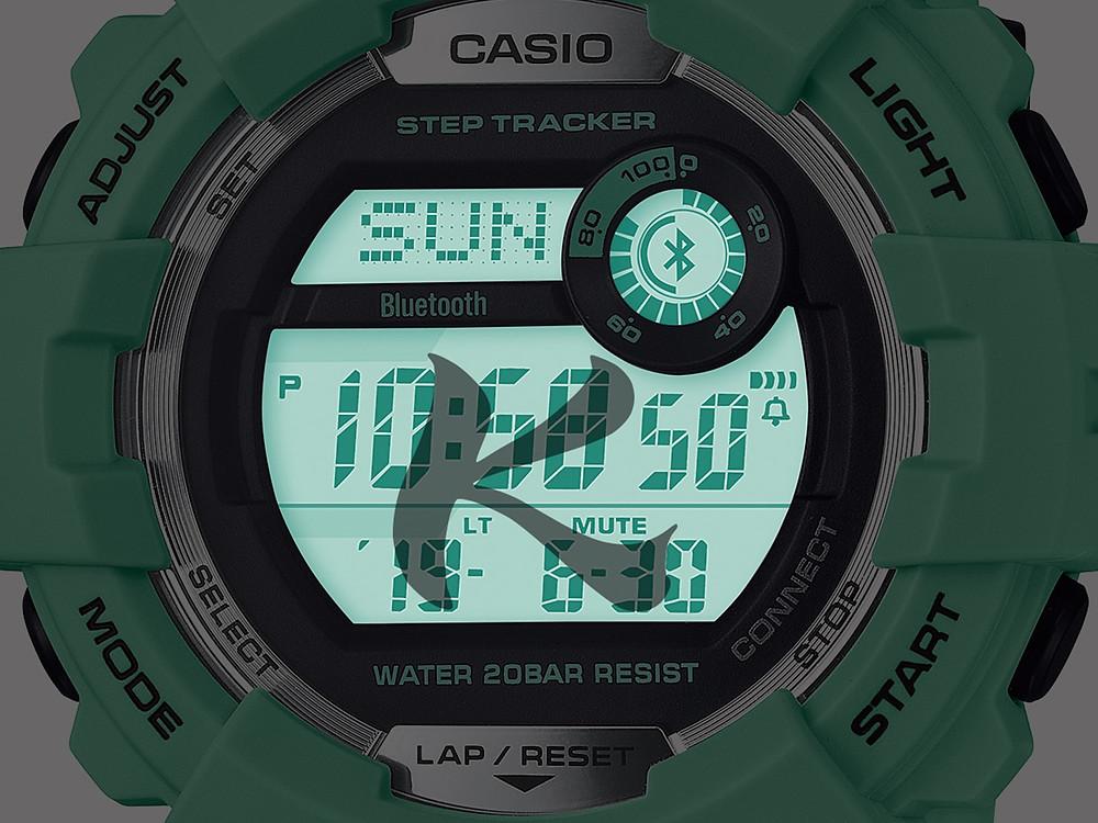 G-Shock-modelo-7-dioses-fortuna-edicion-limitada-GBD-800SLG-3