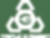 Casio G-SHOCK Gravitymaster con tecnología Triple G Resist