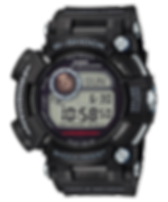 Frogman-GWF-D1000-1png.png