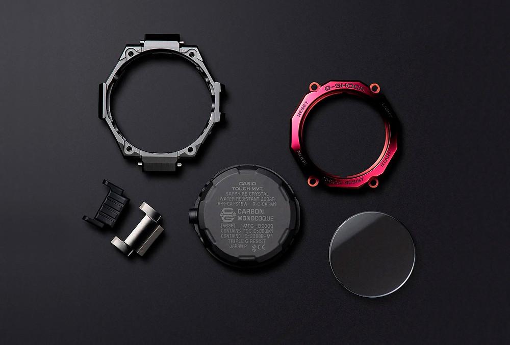nuevos-relojes-2020-serie-MTG-de-casio-G-Shock-mtgb2000