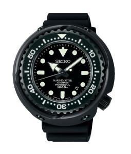 015-Seiko-prospex-Tuna-1000M-Spring-driv