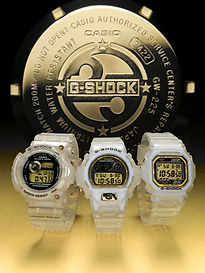 glorious-gold-edicion-limitada-casio-g-s