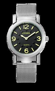 AC2200-55E reloj especial para personas invidentes creado por Citizen
