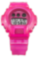 nigo_g-shock_limited-edition-35th.png