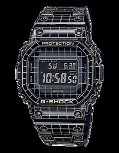 GMW-B5000CS-1-reloj-g-shock-squared-2020