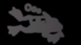 rana-frogman-gf8200-fondo-todos-los-frog