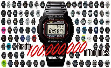 Casio-G-Shock-historia-modelos-5600-35-a