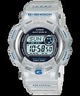 GW-9101K-7JR edicion limitada modelo reloj casio g-shock gulfman