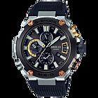 mrg-g2000-bl-reloj-blacklist-relojes-jap