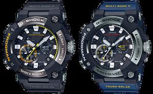 Reloj G-Shock Diver gwfa1000 nuevo frogman 2020