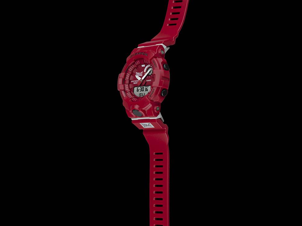GBA-800EL-reloj-edicion-limitada-2019-g-shock-x-everlast