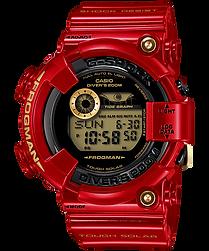 GF-8230A-4JR_l.png