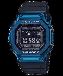 GMW-B5000G-2ER-pvp-449-euros.png