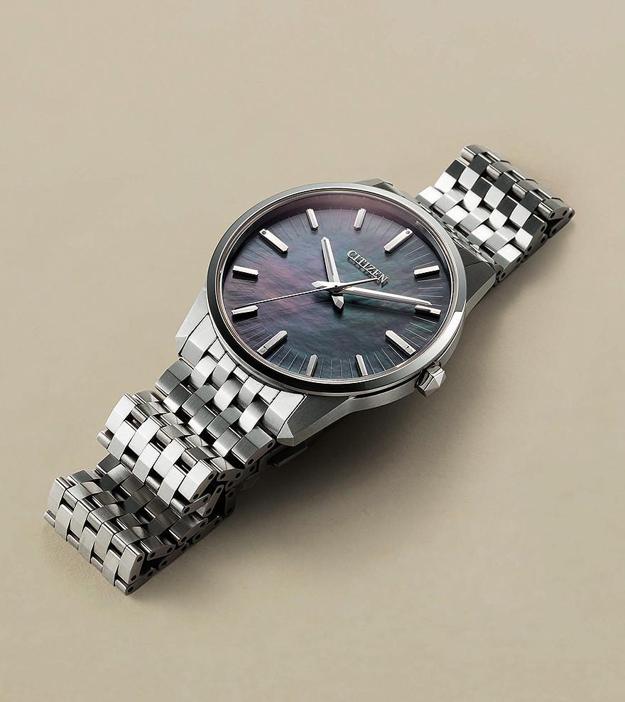 reloj AQ6020-53X