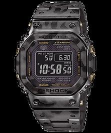GMW-B5000TCM-1-primer-reloj-squared-tita