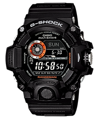 reloj-g-shock-rangeman-GW-9400BJ-1JF-edi