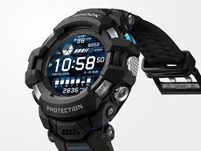 Por qué NO es muy recomendable, el nuevo smartwatch de G-Shock