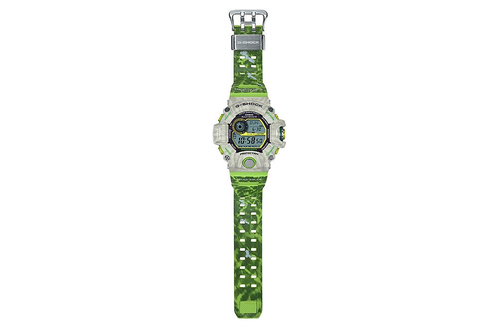 Reloj-casio-gshock-rangeman-2019-modelo-GW-9404KJ-3_