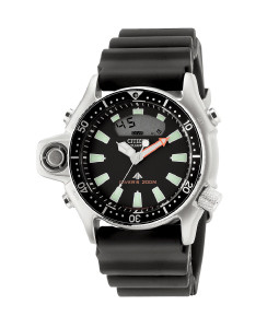 007-Citizen-Aqualand-1-reloj-submarinism