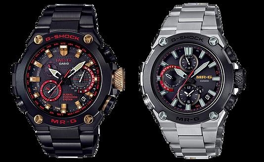 MRG-G1000B-1A4-reloj-premium-fabricado-e