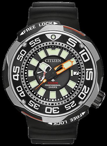 reloj-Citizen-Promaster-1000M-Profesiona