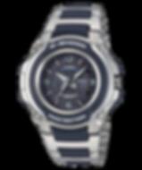 primer-reloj-mtg-de-casio-g-shock-modelo