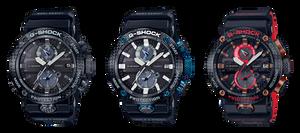 reloj-g-shock-gravitymaster-carbono-modelo-GWR-B1000