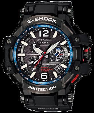 GPW-1000-1AJF-primer reloj-en-el-munco-c