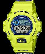 Seleccion de relojes Casio G-Shock, edciones limitadas y relojes top de la marca japonesa