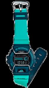 reloj de moda G-SHOCK G-Lide GLS-6900