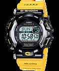 GW-9102K-1 edición limitada ICERC del reloj Gulfman