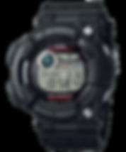 Famoso reloj Frogman submarinismo GWF-1000-1JF
