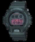 reloj-especial-20-aniversario-casio-g-sh