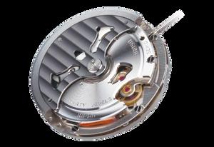 calibre reloj Prospex LX spring drive 5r65