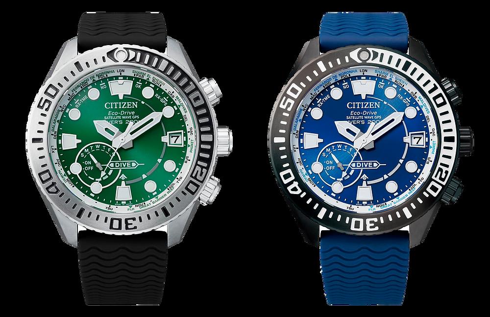 relojes-citizen-promaster-ecodrive-gps-CC5006-06L-CC5001-00W