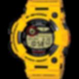 GWF-T1030E-9JR-lighting-yellow_frogman.p